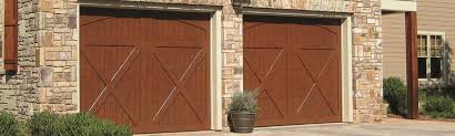 Tips and Tricks for Garage Door Replacement