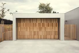 Professional Garage Door Repair Services to Keep Your Home Safe